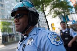 Policjanci będą zarabiać więcej