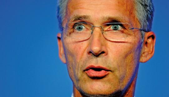 BBN: nowy sekretarz generalny NATO przyjedzie do Polski