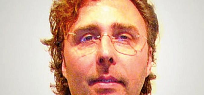 Zidentyfikowano zwłoki znalezione na lotnisku O'Hare