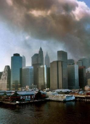 Niemieckie rewelacje: po 11 września USA rozważały użycie broni atomowej