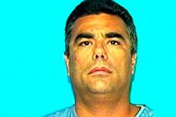 51-latek zastrzelił sześcioro wnucząt, córkę, a na końcu siebie