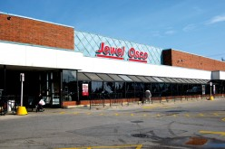 Drugi cyberatak w sklepach Jewel-Osco