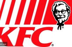 Napad z bronią na KFC w Aurorze