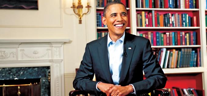 Biblioteka Obamy: w finale dwie uczelnie z Chicago