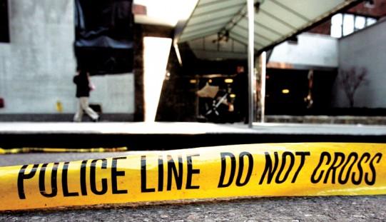 Strzelanina w szkole niedaleko Seattle, kilka osób rannych