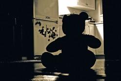 Znaczny wzrost liczby skarg na przemoc domową