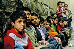 UNICEF: 230 mln dzieci na świecie nie ma nawet świadectwa urodzenia
