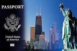 Zamień legalny pobyt na obywatelstwo.Chicago częścią nowego projektu