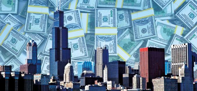 Budżet Emanuela bez zasadniczych podwyżek dla mieszkańców