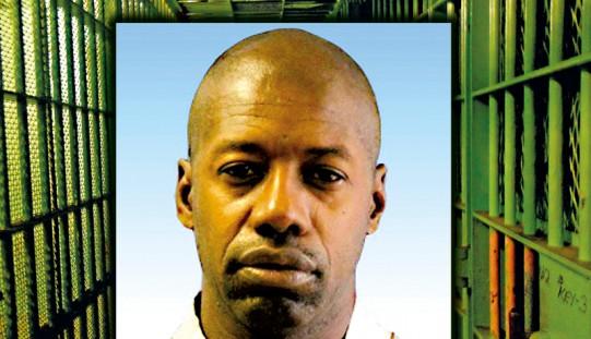 Seryjny morderca przebywał na przedmieściach Chicago