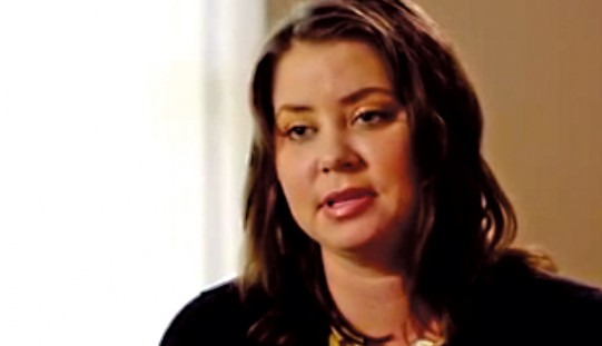 29-latka, która chciała umrzeć 1 listopada, zmienia decyzję