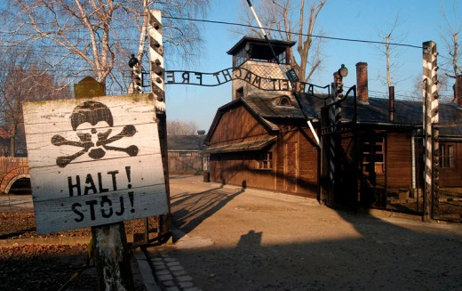 Agencja AP: USA wypłacały emerytury wydalonym nazistom