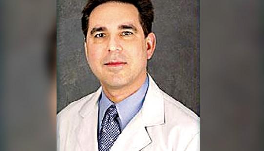 Polski dermatolog z Lombard winny oszustw ubezpieczeniowych