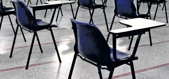 Ósmy dzień strajku nauczycieli w Waukegan; kolejna runda negocjacji