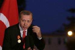Turcja nie będzie współdziałać z USA we wspieraniu Kurdów w Syrii