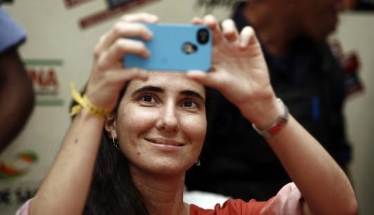 Portal Yoani Sanchez: Wałęsa zaoferował pomoc w demokratyzacji Kuby