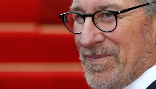 We Wrocławiu będzie kręcona część zdjęć do najnowszego film Spielberga
