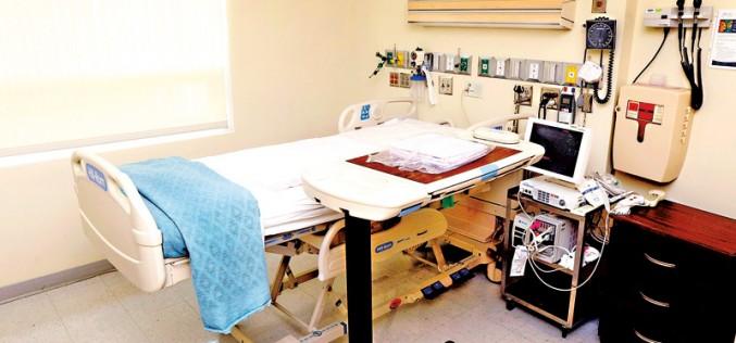 Odszkodowania od szpitali za śmierć pacjentów w Illinois. Najwyższe dla rodziny Polki