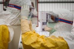 Krytyka zaostrzonych przepisów w walce z ebolą