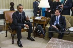 Obama optymistyczny ws. eboli w USA