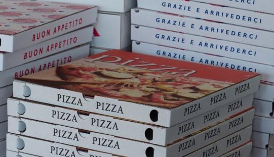 Dostawca pizzy może przesądzić o wyniku wyborów w Karolinie Płn.