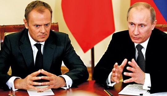 Trzaska-Wieczorek: wypowiedź Sikorskiego będzie tematem posiedzenia RBN