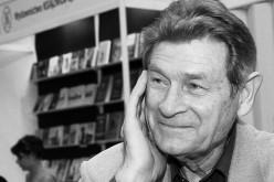 Zmarł aktor Stanisław Mikulski