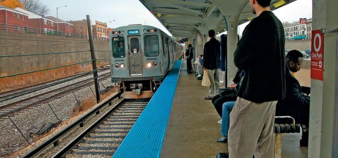 Budżet CTA zatwierdzony: przejazdy nie zdrożeją, poprawią się warunki podróżowania