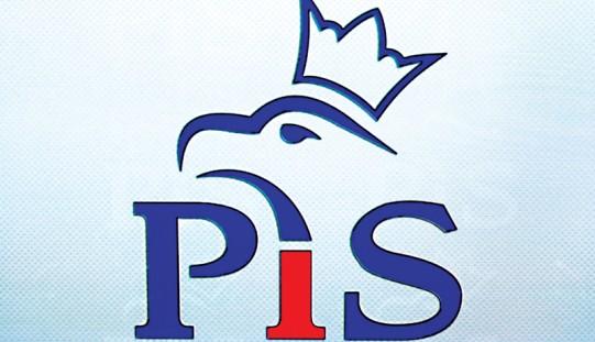 PiS w trybie wyborczym pozwał szefa klubu PO