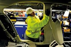 Seksualne nękanie w fabryce Forda. Jest pozew zbiorowy