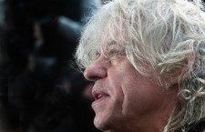Band Aid 30 to record new single in London