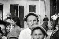 Trzyminutowy film z 1938 r. z zapomnianą historię Nasielska