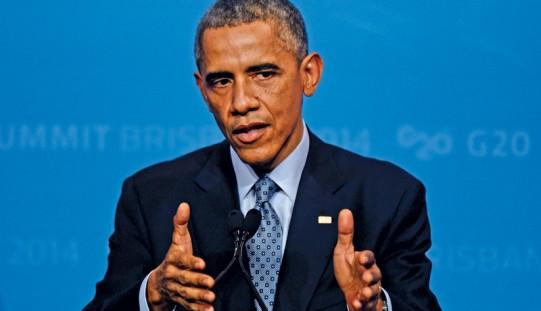 Obama: znaczące różnice w rozmowach ws. irańskiego atomu