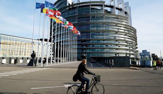 W Europie tendencja do upraszczania procedur prawnych dot. zmiany płci