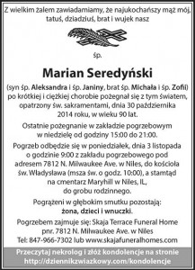 sp-marian-seredynski