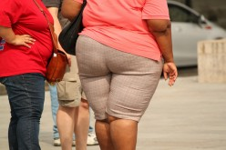 Raport: Globalny koszt otyłości sięga 2 bln dolarów rocznie