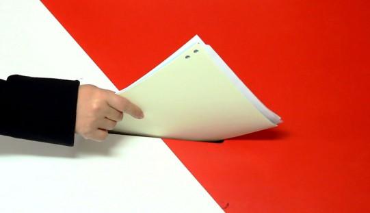 Polonia-wybory. Do środy zgłaszanie głosowania pocztą za granicą