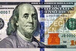 Ostrzeżenie przed fałszywymi banknotami