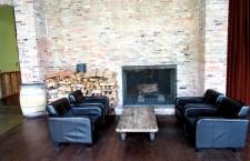 IMG_3150 City Winnery - wood burning fireplace (1)