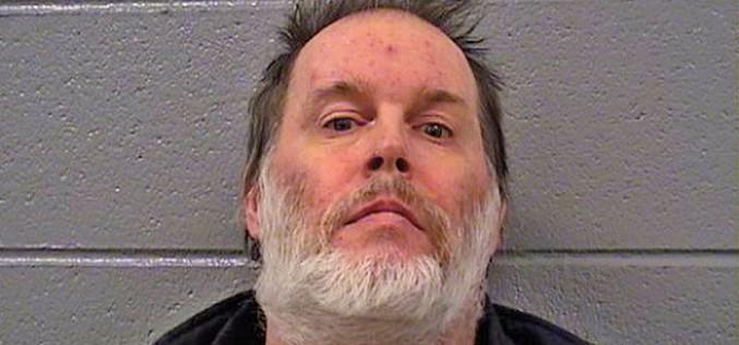 Park Ridge. Korepetytor Albert Galus aresztowany za posiadanie pornografii dziecięcej