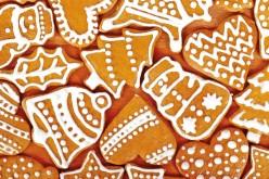 Święta dzieciństwa wspominają polonijni celebryci