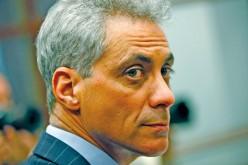 Emanuel zapowiada większą jawność procedury przetargowej