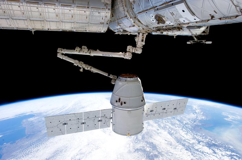fot.NASA/Handout/EPA