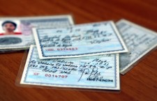 Cubans will have new identification cards