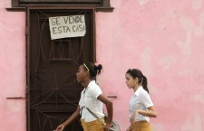 New measures in Cuba to avoid tax statements below of the real value of properties