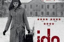 """""""Ida"""" triumfuje podczas 27. gali Europejskich Nagród Filmowych w Rydze"""