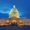 Kongres przyjął ustawę o wydatkach federalnych w 2015 roku
