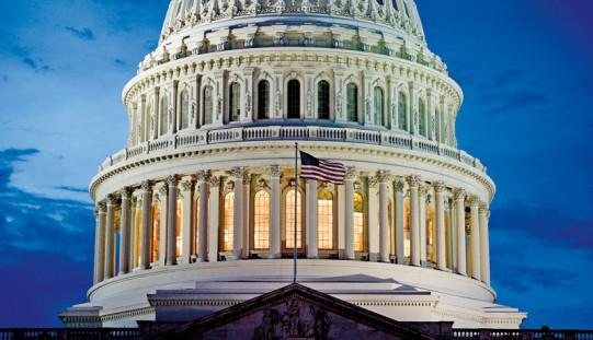 Prezydent ma w Senacie niezbędne poparcie porozumienia z Iranem