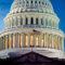 Senat USA. Demokraci zablokowali rezolucję przeciw umowie z Iranem