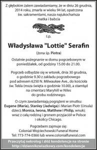 sp-wladyslawa-serafin